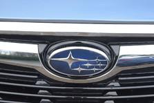 Subaru Forester E-BOXER XE PREMIUM 4