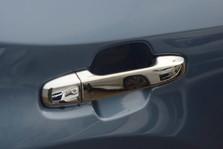 Subaru Forester E-BOXER XE PREMIUM 7