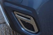 Subaru Forester E-BOXER XE PREMIUM 12