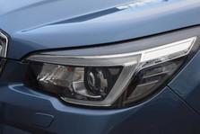Subaru Forester E-BOXER XE PREMIUM 13