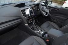 Subaru Forester E-BOXER XE PREMIUM 15