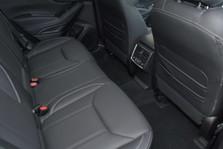 Subaru Forester E-BOXER XE PREMIUM 17