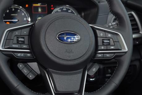 Subaru Forester E-BOXER XE PREMIUM 21