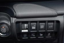 Subaru Forester E-BOXER XE PREMIUM 24