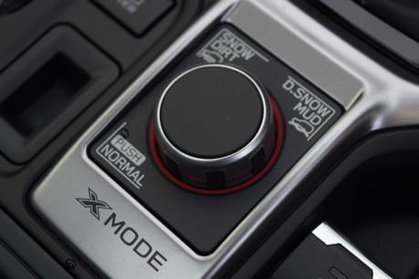 Subaru Forester E-BOXER XE PREMIUM 29