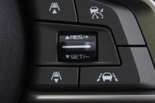 Subaru Forester E-BOXER XE PREMIUM 30