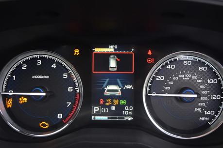Subaru Forester E-BOXER XE PREMIUM 31