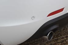 Alfa Romeo Giulietta TBI QUADRIFOGLIO VERDE TCT 18