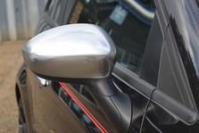 Fiat 500 STREET 10
