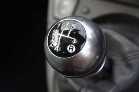 Fiat 500 STREET 15