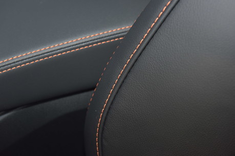 Subaru XV I SE PREMIUM 13