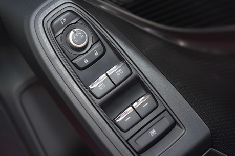 Subaru XV I SE PREMIUM 15