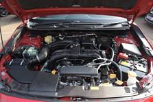 Subaru XV I SE PREMIUM 21