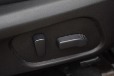 Subaru Forester I XT 15