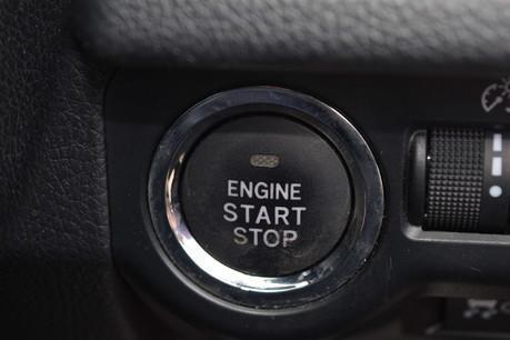 Subaru Forester I XT 22
