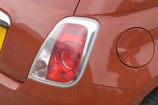 Fiat 500 SPORT MULTIJET 6