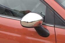 Fiat 500 SPORT MULTIJET 8