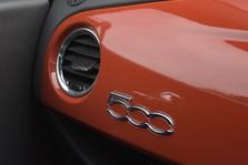Fiat 500 SPORT MULTIJET 19