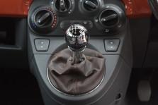 Fiat 500 SPORT MULTIJET 21