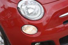 Fiat 500 S 5