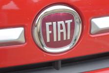 Fiat 500 S 7