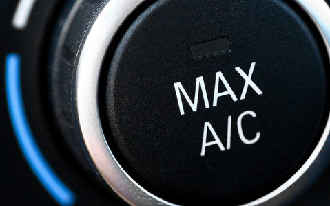 Air Con Services and Re-gas
