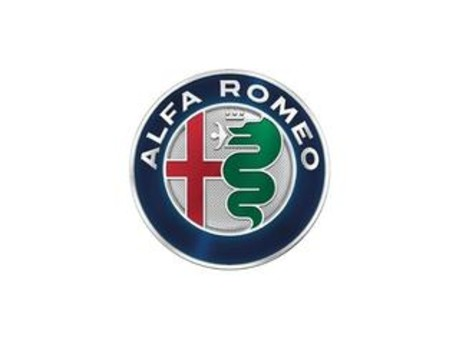 Alfa Romeo Service & MOT