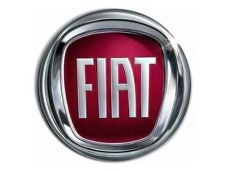 Fiat Service & MOT