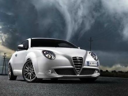 Alfa Romeo MiTo Cloverleaf, Quadrafoglio Verde and Alfa Romeo Giulietta 1.4 TB 170BHP MultiAir re-map