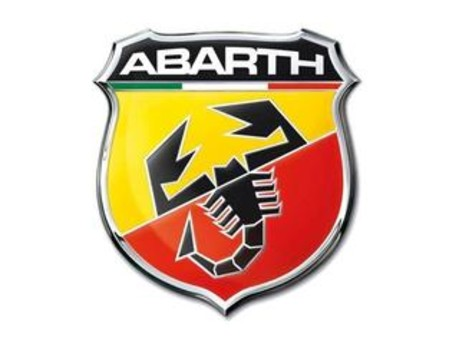 Abarth Parts & Accessories