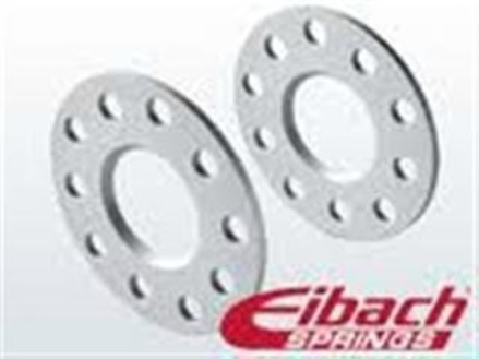 Eibach Wheel Spacers - £179.95