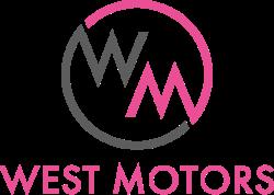 West Motors