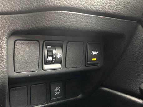 Nissan Qashqai N-CONNECTA DIG-T 29