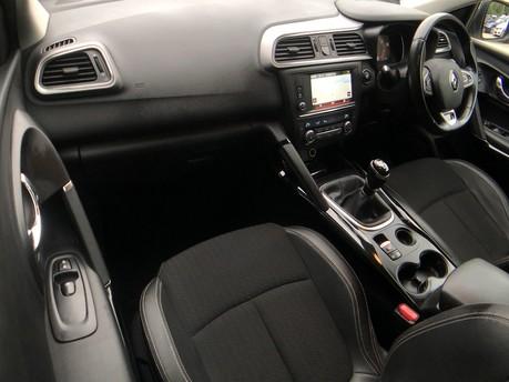 Renault Kadjar DYNAMIQUE S NAV DCI 16
