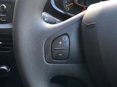 Renault Clio EXPRESSION PLUS ENERGY TCE S/S 19