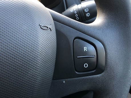 Renault Clio EXPRESSION PLUS ENERGY TCE S/S 20