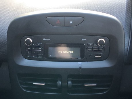 Renault Clio EXPRESSION PLUS ENERGY TCE S/S 23