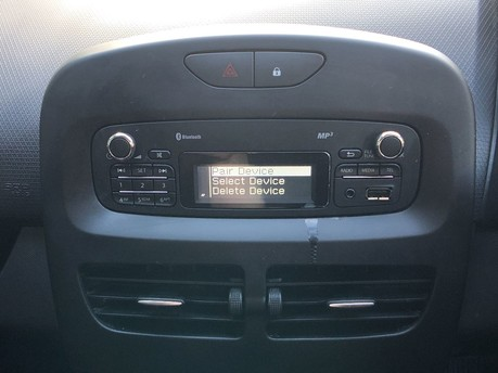Renault Clio EXPRESSION PLUS ENERGY TCE S/S 24