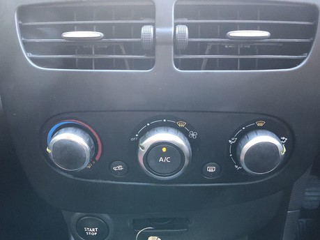 Renault Clio EXPRESSION PLUS ENERGY TCE S/S 26