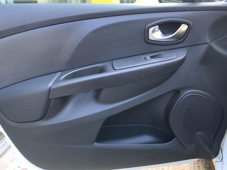 Renault Clio EXPRESSION PLUS ENERGY TCE S/S 35