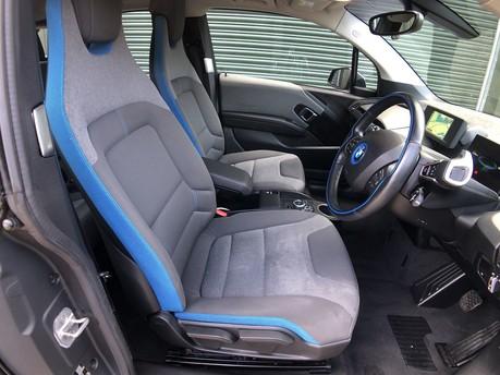 BMW I3 I3 RANGE EXTENDER 94AH 9