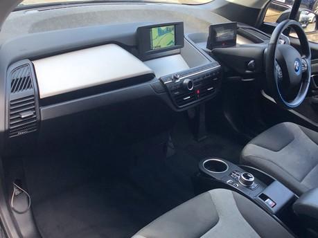 BMW I3 I3 RANGE EXTENDER 94AH 11