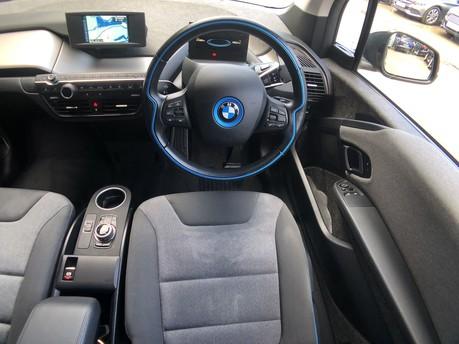 BMW I3 I3 RANGE EXTENDER 94AH 13