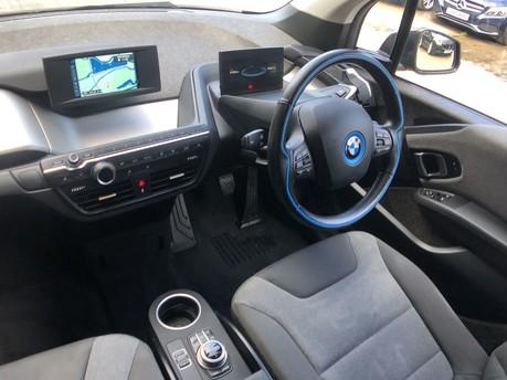 BMW I3 I3 RANGE EXTENDER 94AH 14