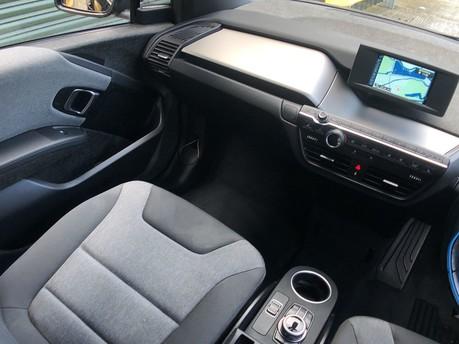 BMW I3 I3 RANGE EXTENDER 94AH 15