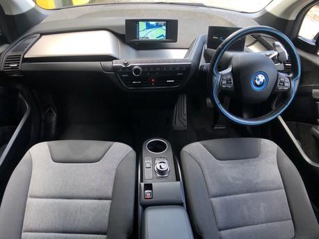 BMW I3 I3 RANGE EXTENDER 94AH 17