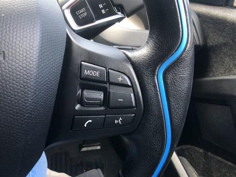 BMW I3 I3 RANGE EXTENDER 94AH 20