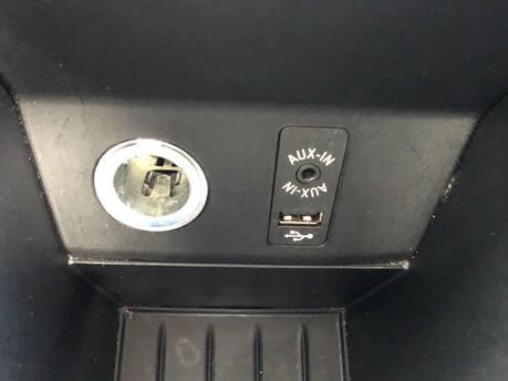 BMW I3 I3 RANGE EXTENDER 94AH 34