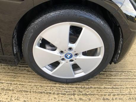 BMW I3 I3 RANGE EXTENDER 94AH 45