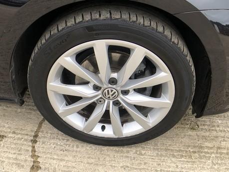 Volkswagen Golf GT TSI EVO DSG 46